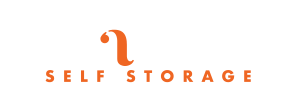 billabong self storage