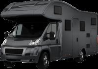 perth caravan storage